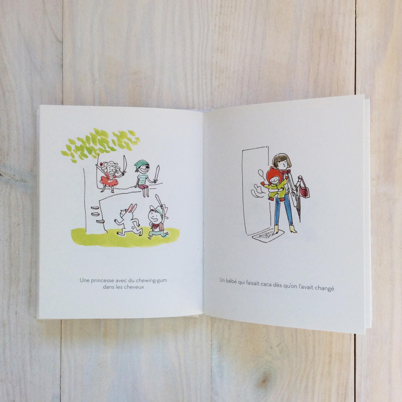 fouinzanardi -  fz_print.books_lesfourmsirouges9
