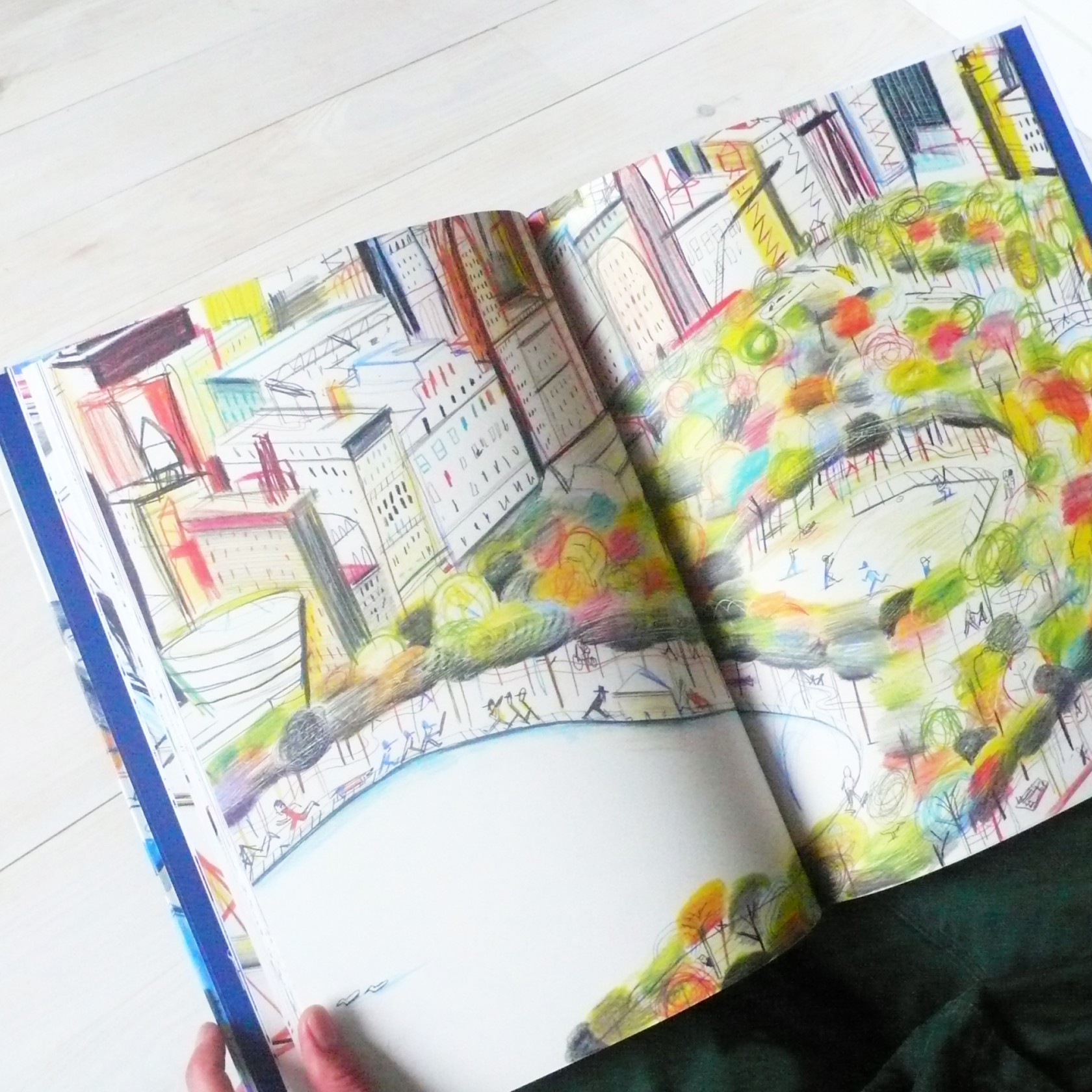 fouinzanardi -  fz_print.books_michelagarde11