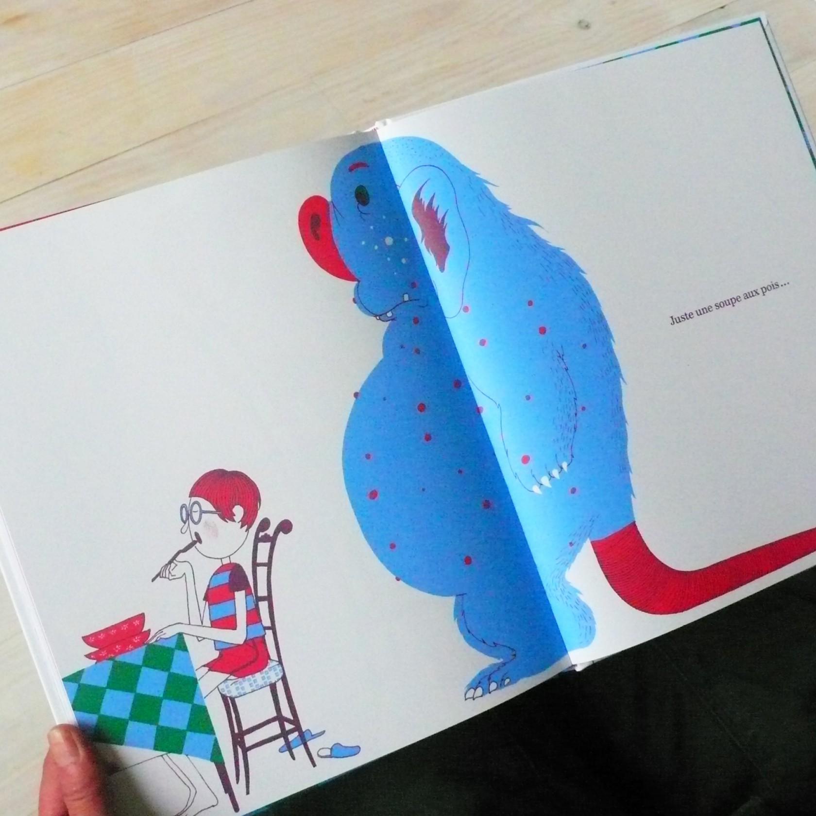 fouinzanardi -  fz_print.books_michelagarde12