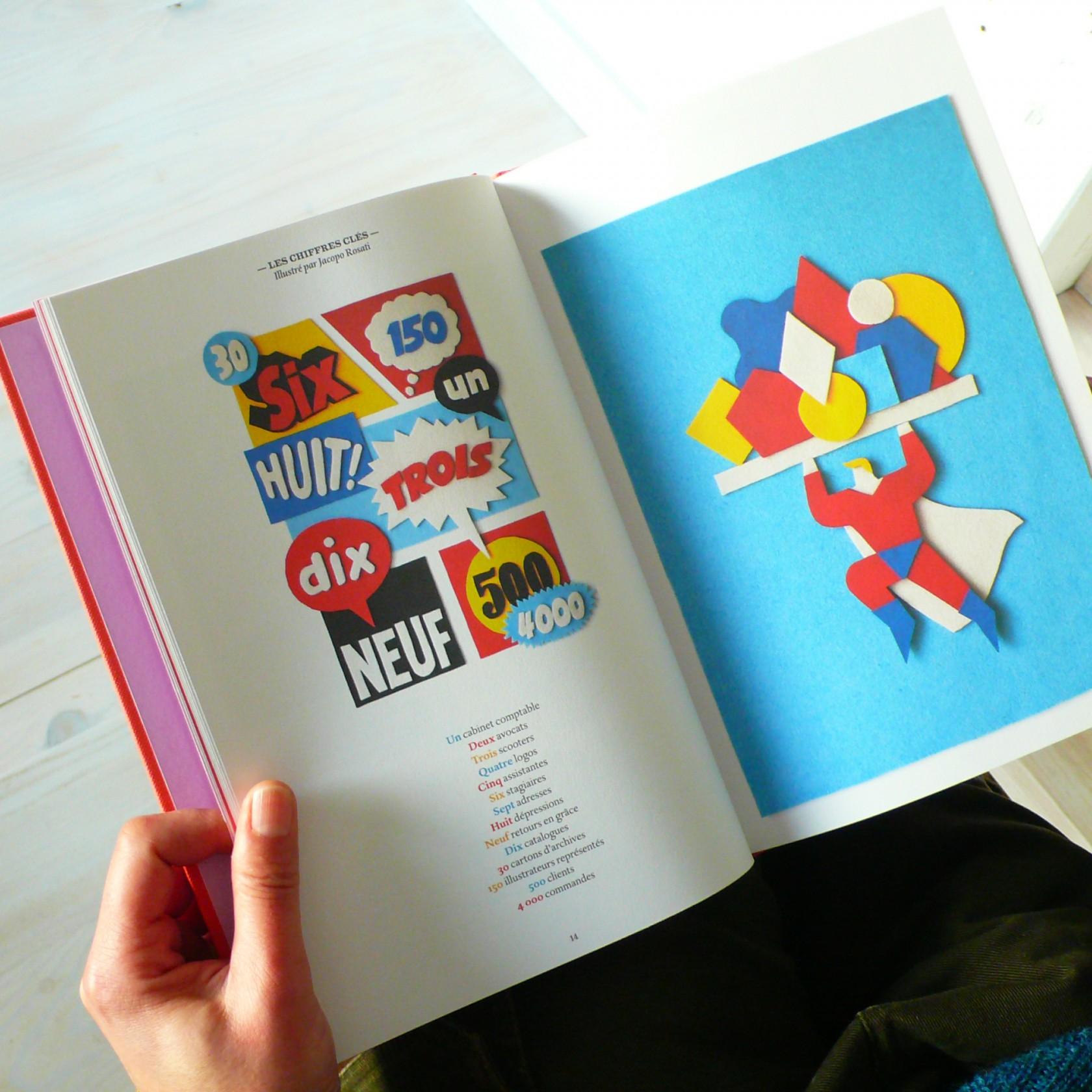 fouinzanardi -  fz_print.books_michelagarde3