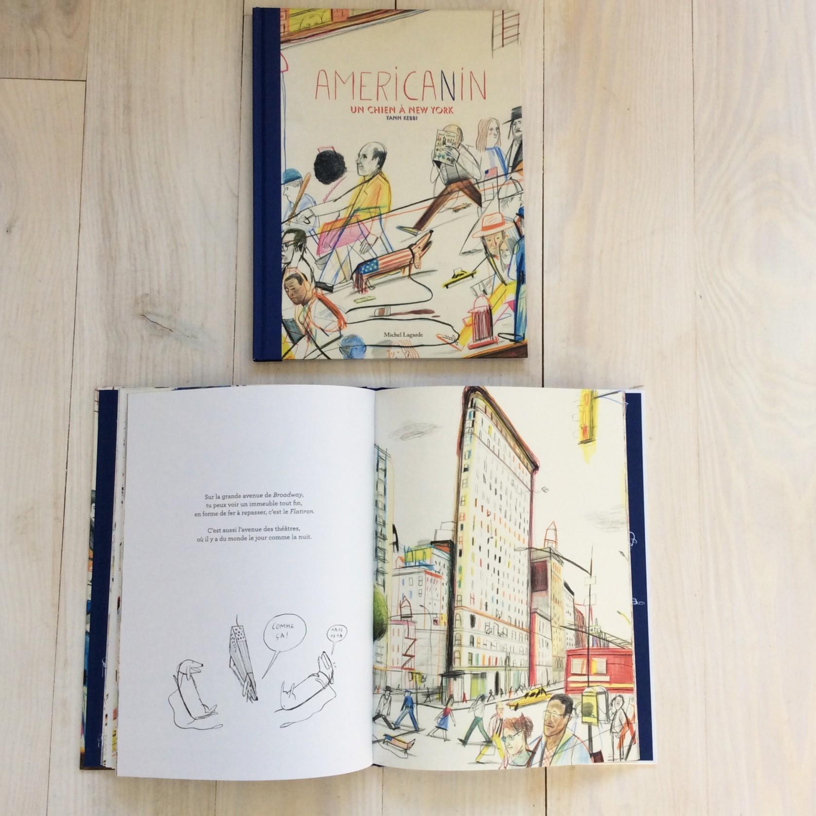 fouinzanardi -  fz_print.books_michellalagarde18