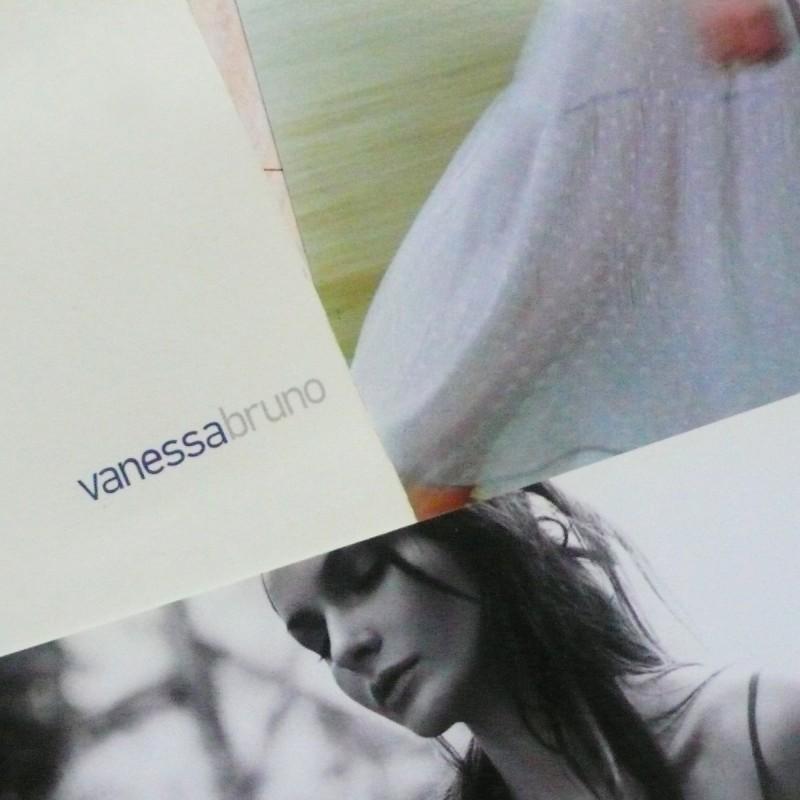 fouinzanardi - fz_print_identity_vanessabruno3