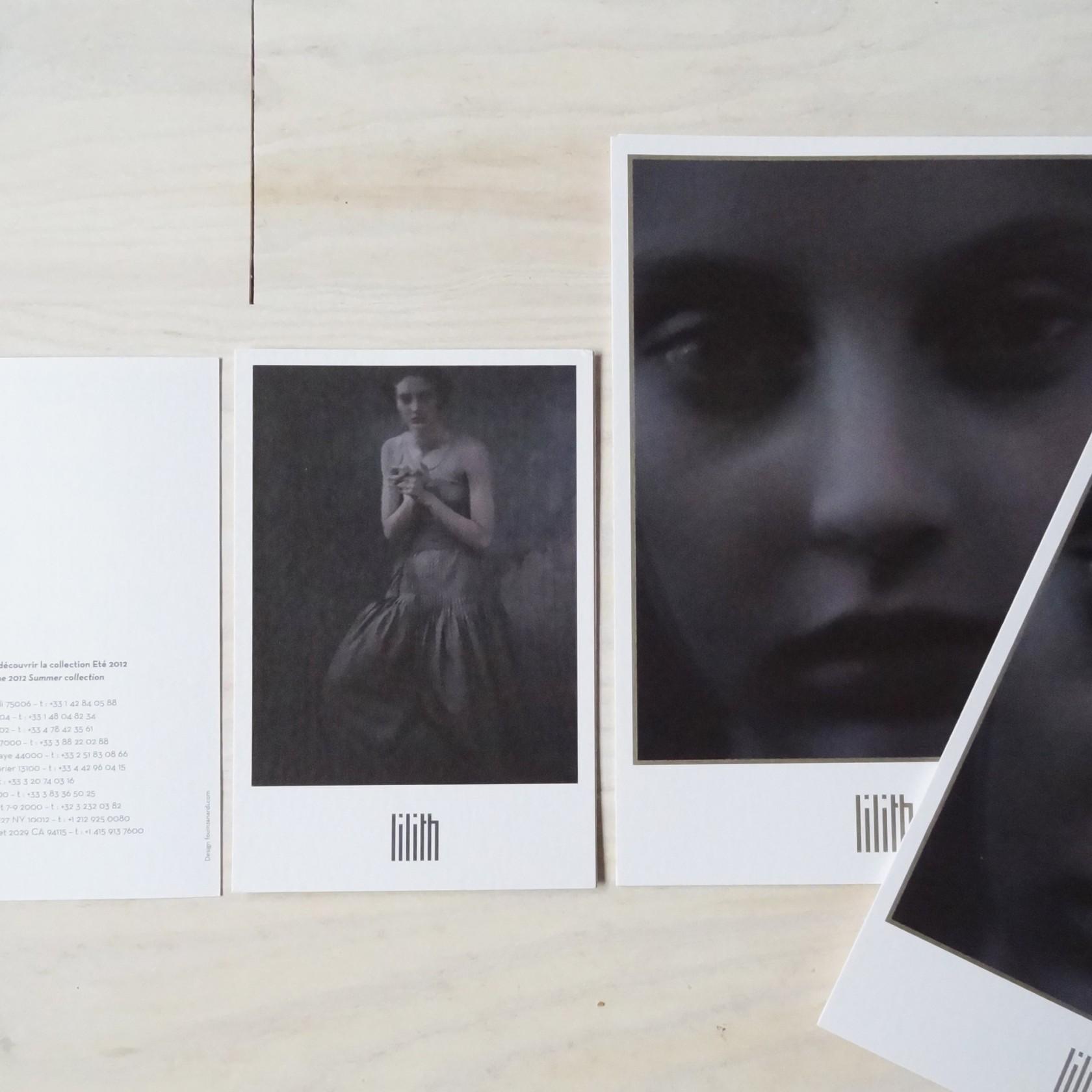 fouinzanardi -  fz_print_rp_com_lilith9