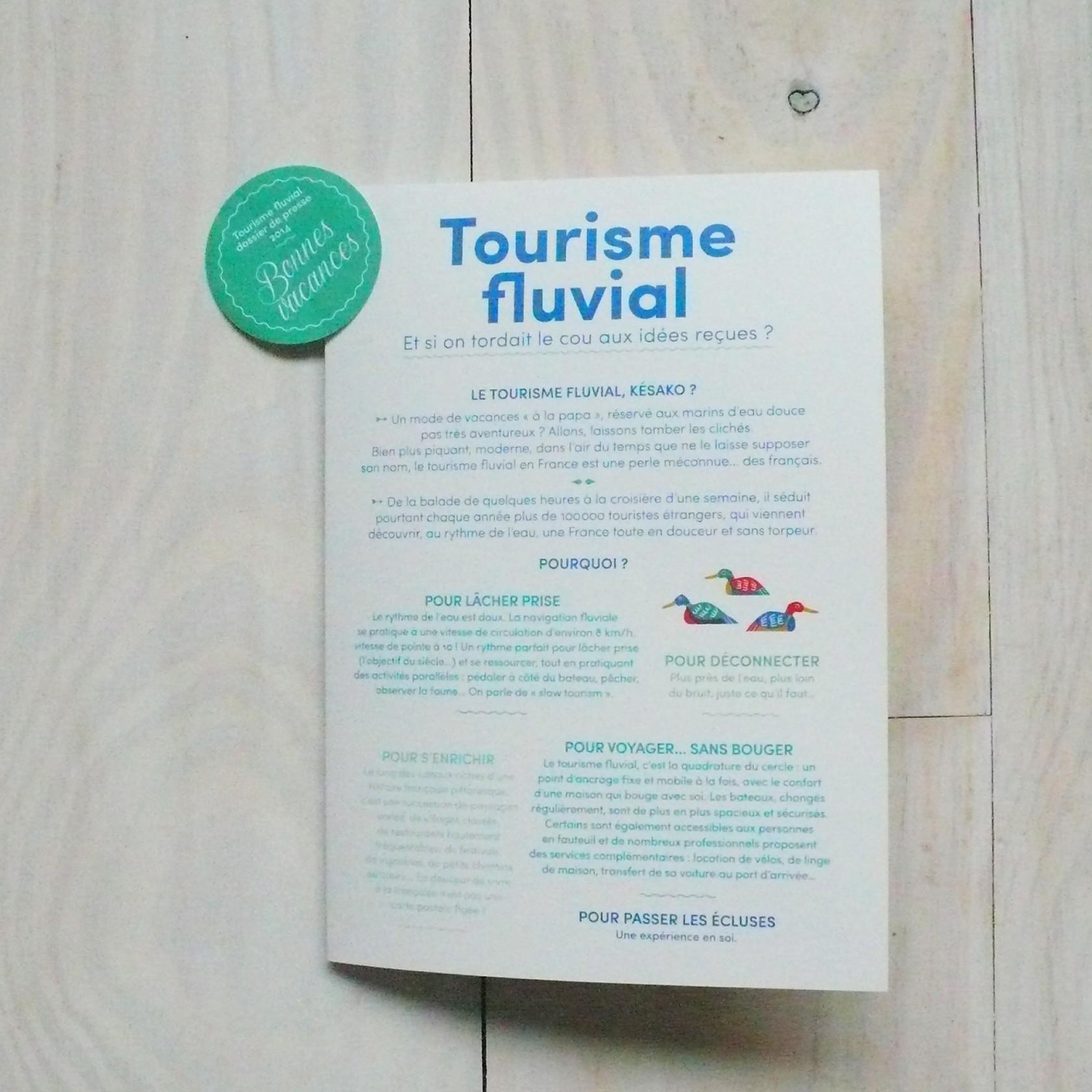 fouinzanardi -  fz_print_rp_com_tourismefluvial2