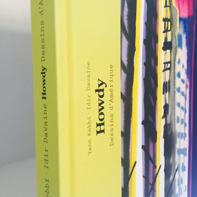 fouinzanardi - fz_print.books_ml_howdy