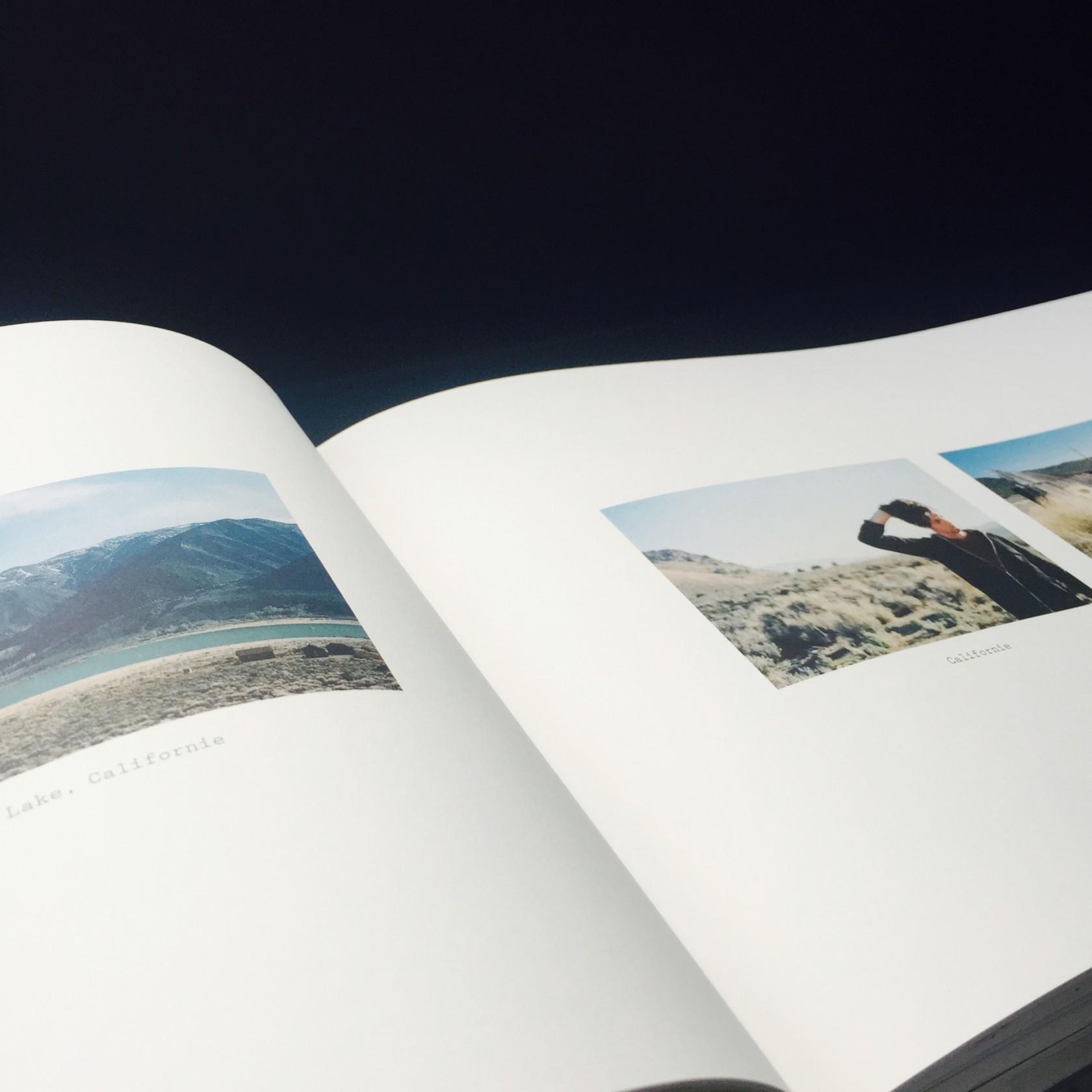 fouinzanardi -  fz_print.books_ml_howdy2