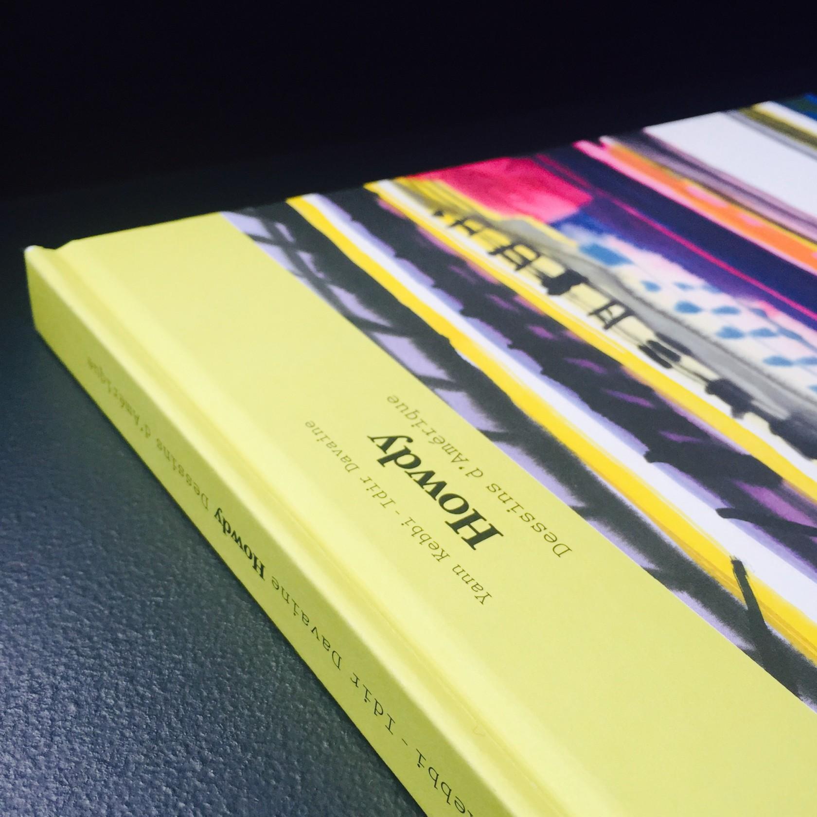 fouinzanardi -  fz_print.books_ml_howdy5