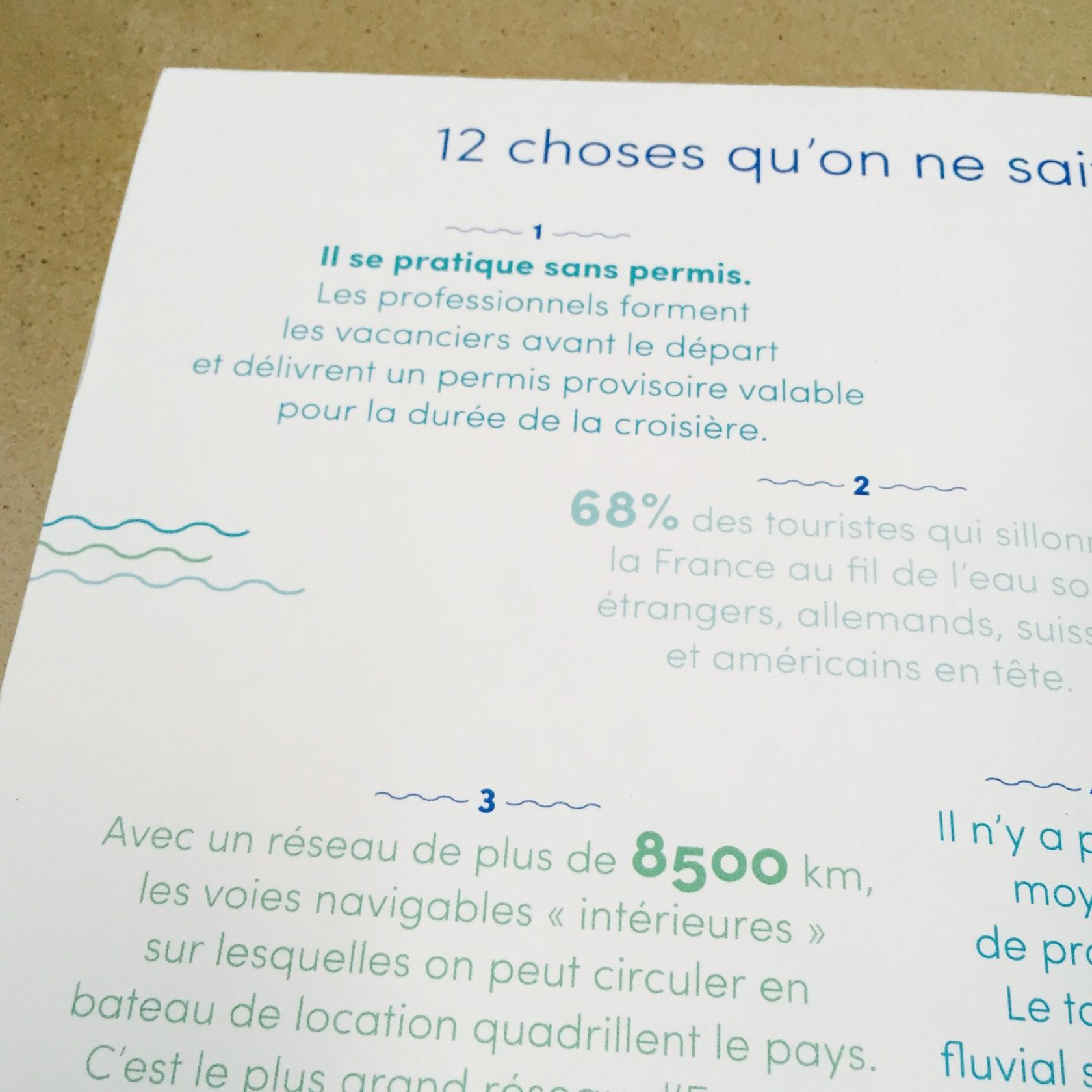 fouinzanardi -  fz_print_rp_com_tourismefluvial_8