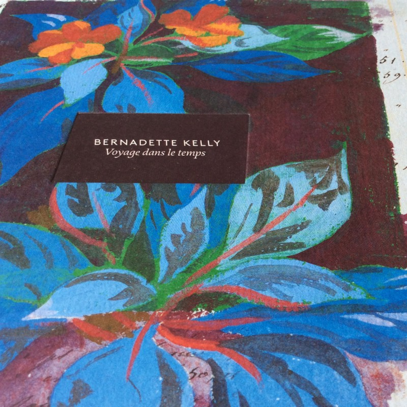 fouinzanardi - fz_print.books_b_kelly2