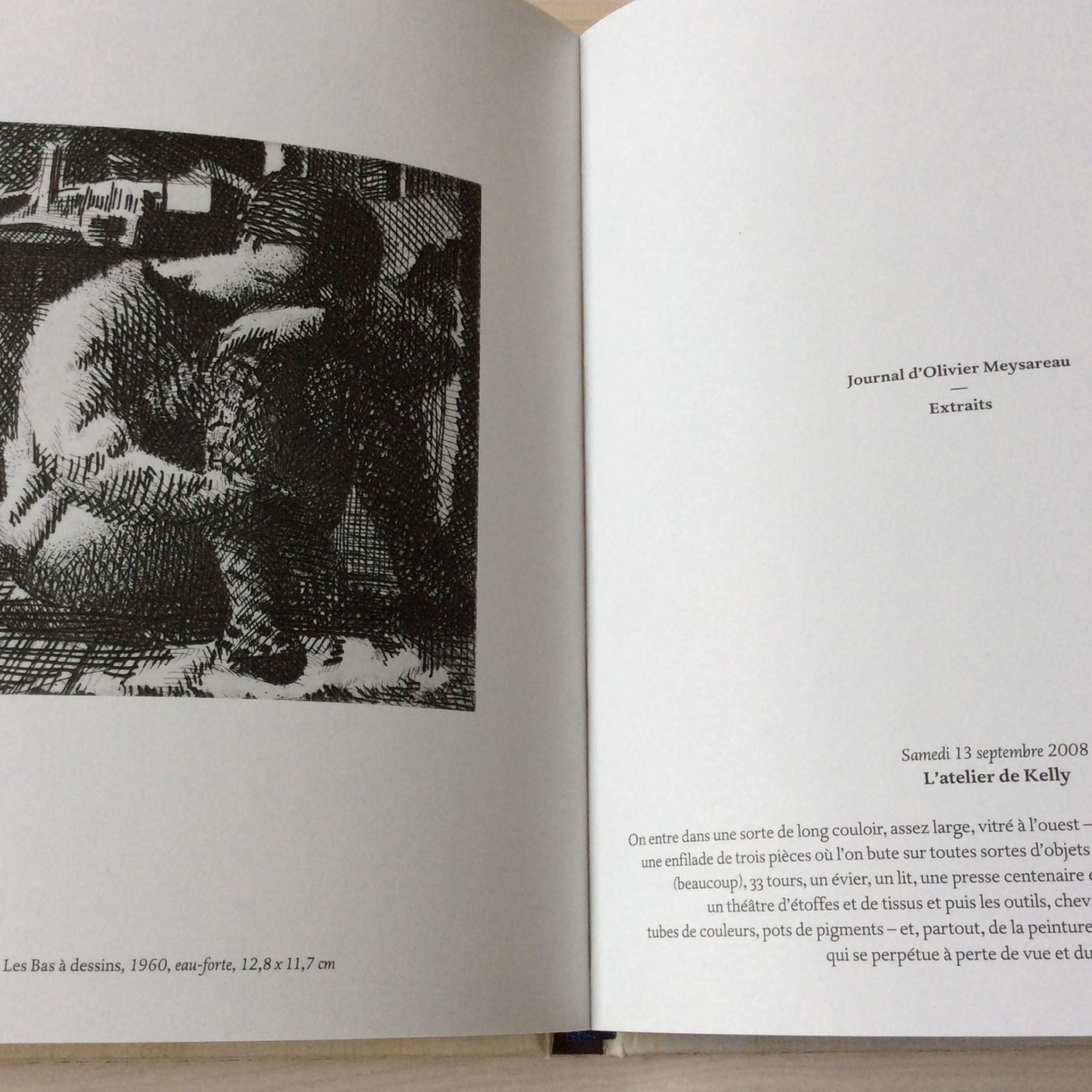 fouinzanardi -  fz_print.books_b_kelly4