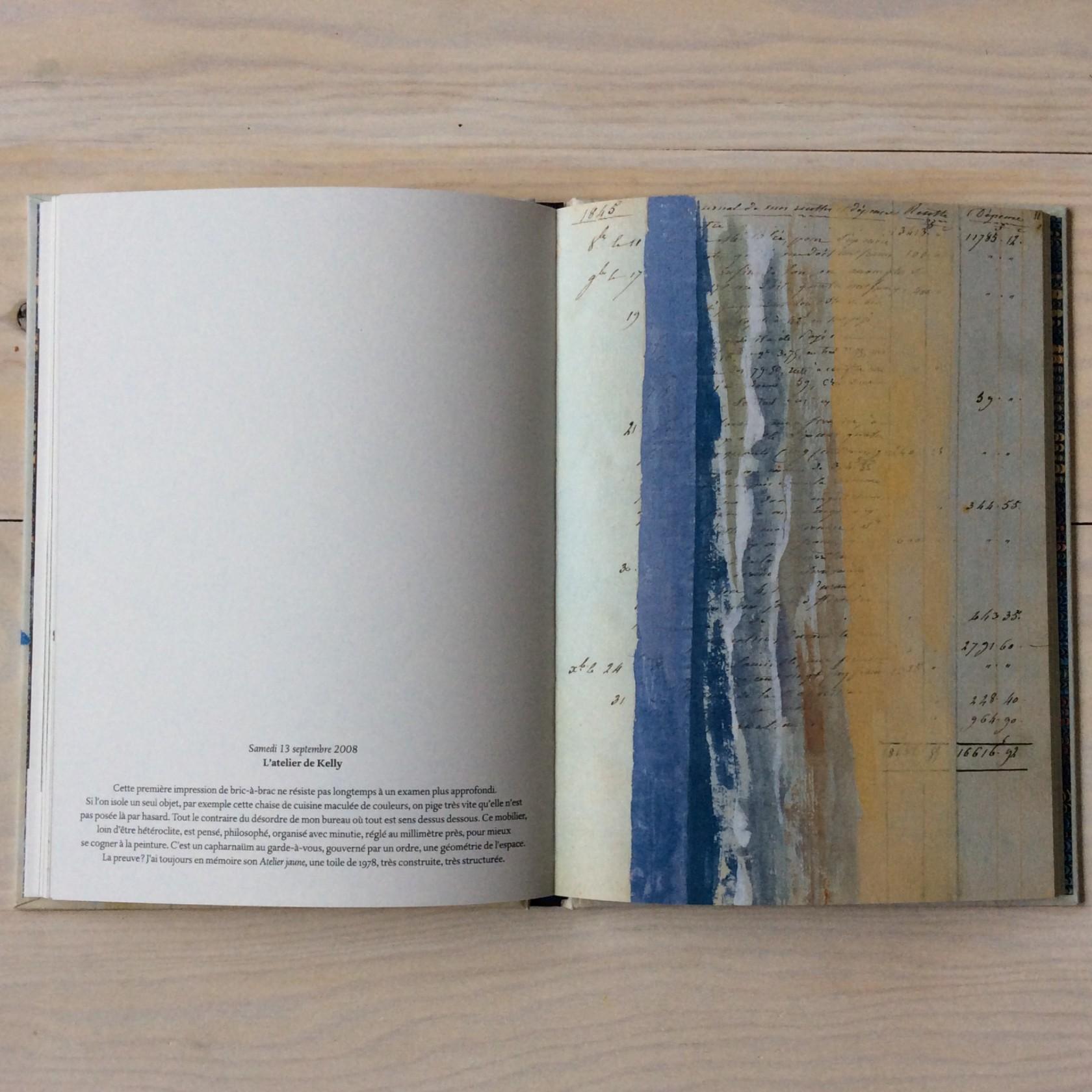 fouinzanardi -  fz_print.books_b_kelly5