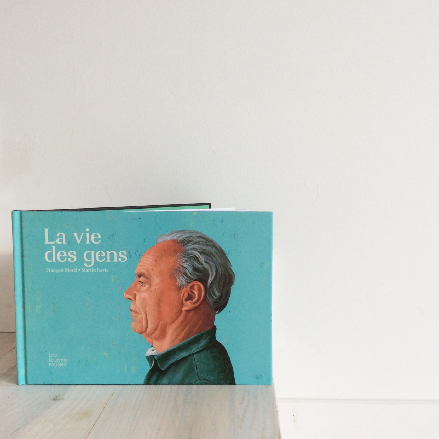 fouinzanardi -  fz_print.books_fourmisrouges11