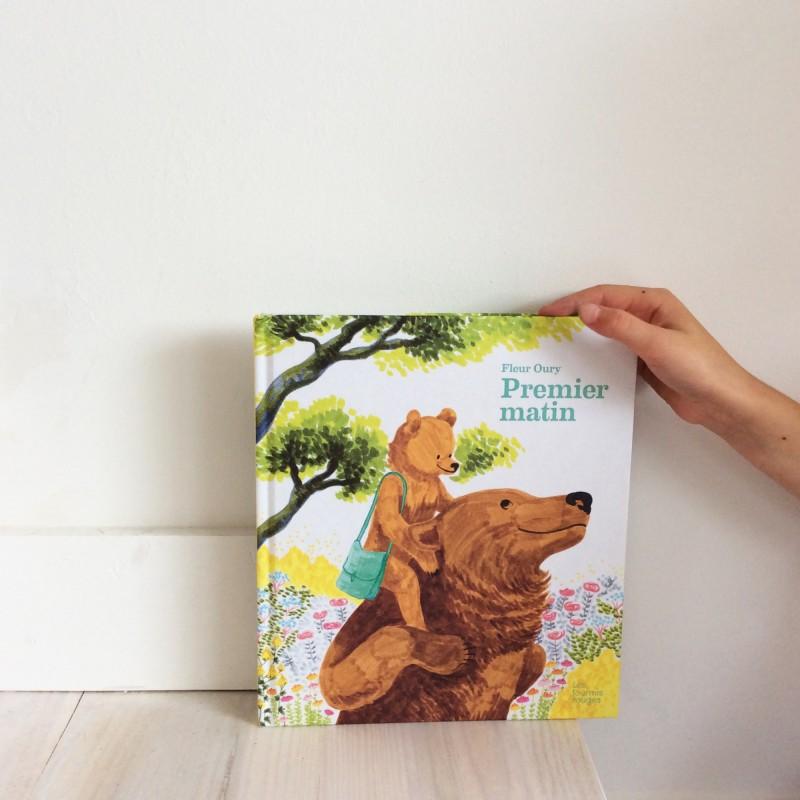 fouinzanardi - fz_print.books_fourmisrouges12