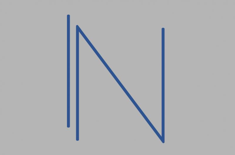 fouinzanardi - L'ILLUSTRATION NOMADE